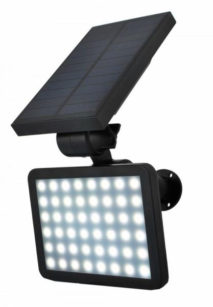 Solarne svetilke